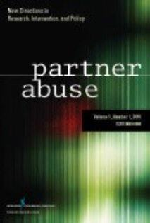 partner-abuse-book-cover